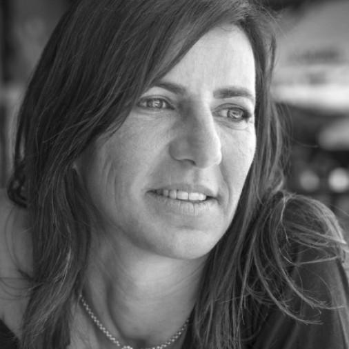 Ana Pêgo