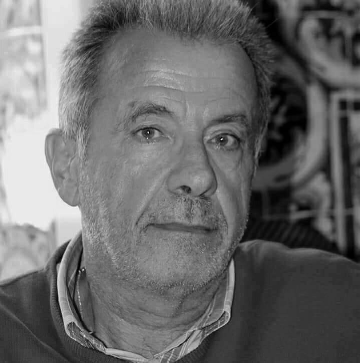 José Gabriel Duarte