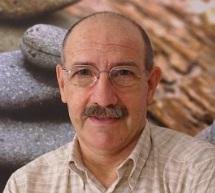 Vicente Simón