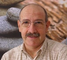 Wook.pt - Vicente Simón