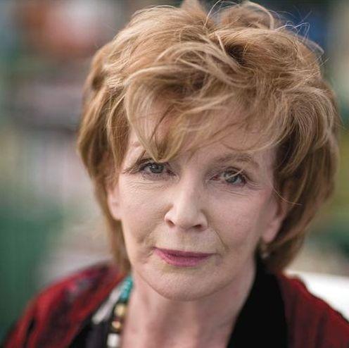 Wook.pt - Edna O'Brien