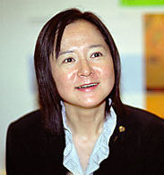 Wook.pt - Yoko Ogawa