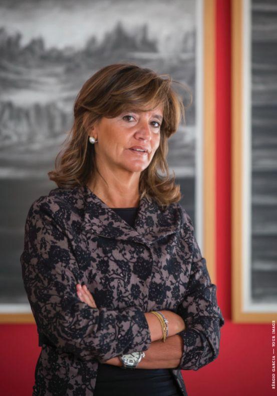 Maria João Valente Rosa