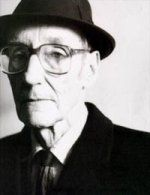 Wook.pt - William Burroughs