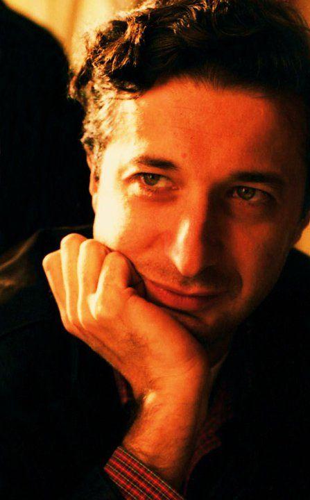 Wook.pt - António Manuel Venda