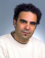 Wook.pt - Manuel António Araújo