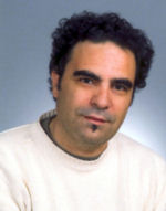 Manuel António Araújo