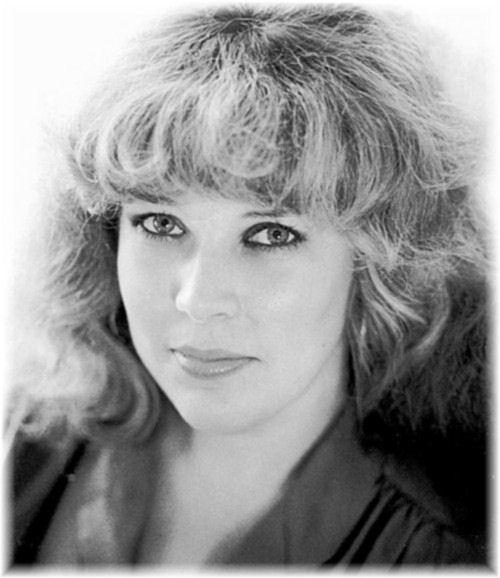 Wook.pt - Barbara Bretton