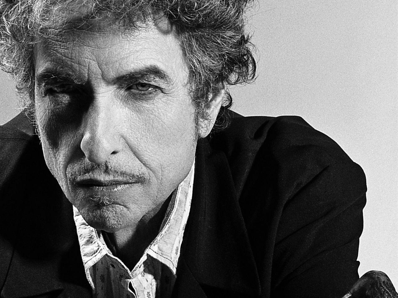 Wook.pt - Bob Dylan