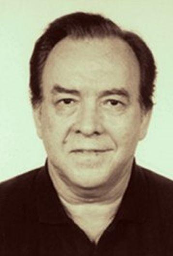 Manuel Afonso Costa