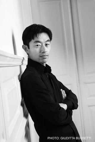 Wook.pt - Ren Ito