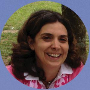 Ana Cadima