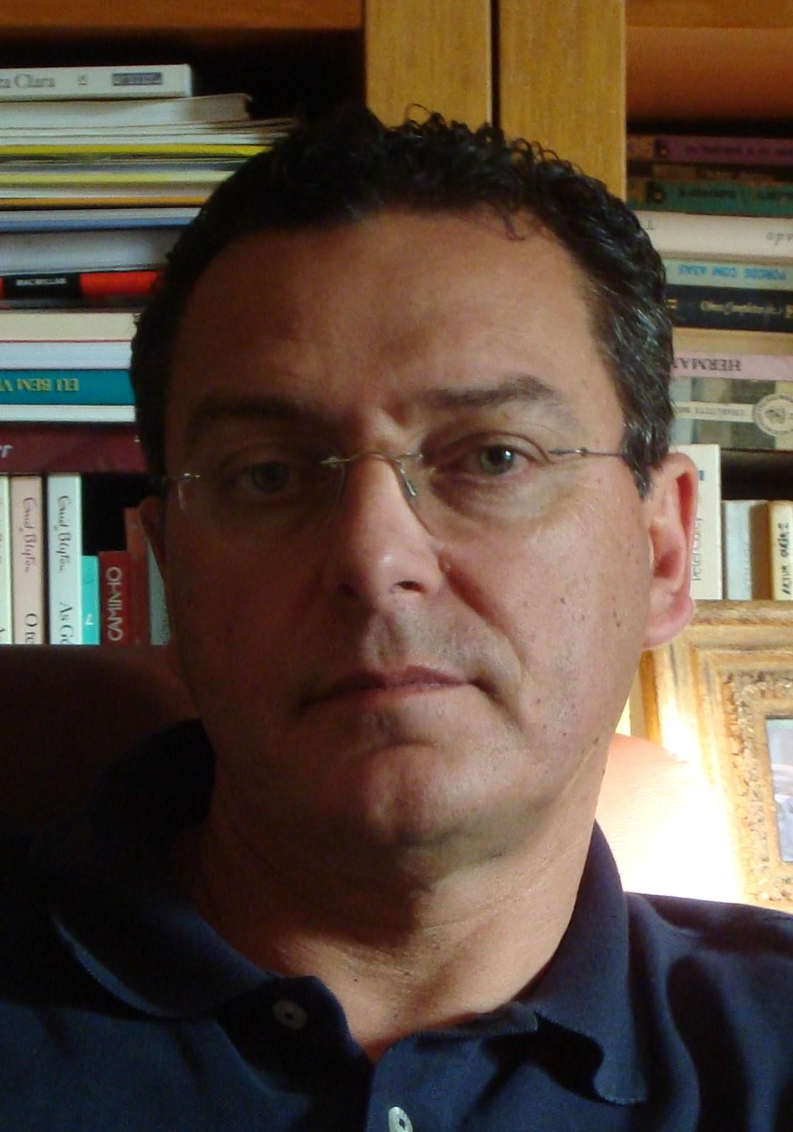 Fernando Manuel Noivo