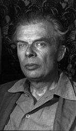 Wook.pt - Aldous Huxley