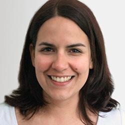 Catarina Águas