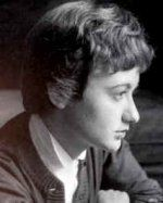 Wook.pt - Françoise Sagan