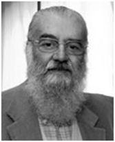 E. M. de Melo e Castro