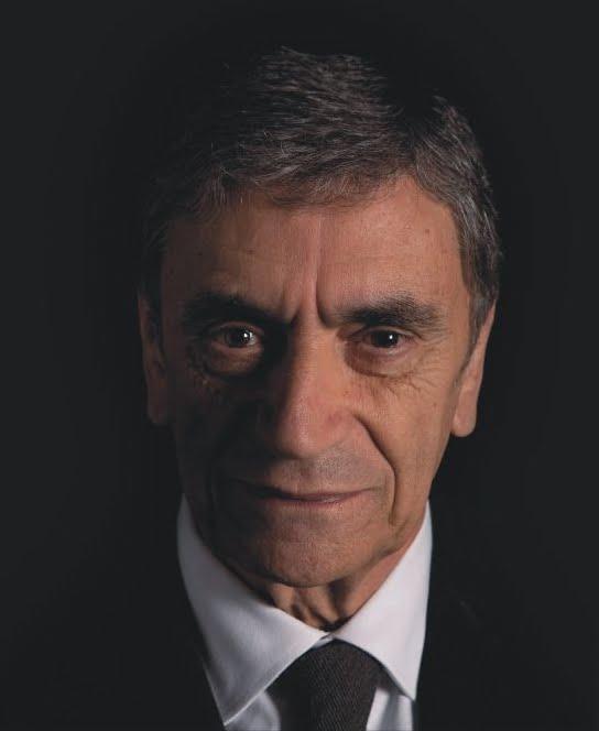 Wook.pt - Álvaro Laborinho Lúcio