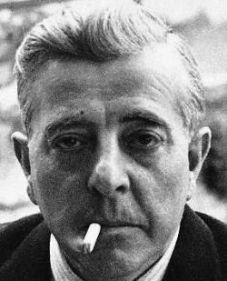 Wook.pt - Jacques Prevert