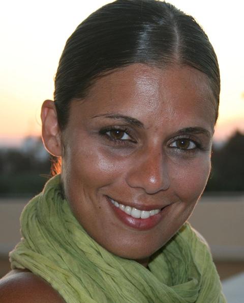 Vera Mónica Duarte