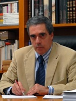 Wook.pt - Fernando de Sousa