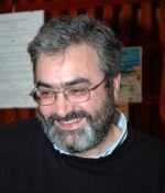 Luís Naves