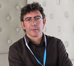 Mário Caeiro