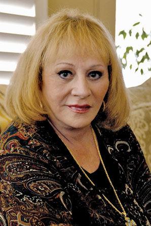 Wook.pt - Sylvia Browne