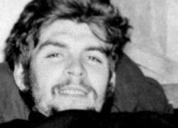 Wook.pt - Ernesto Che Guevara