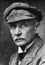 Wook.pt - Gustav Meyrink
