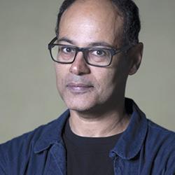 Parker Bilal