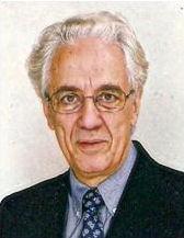 José Sasportes
