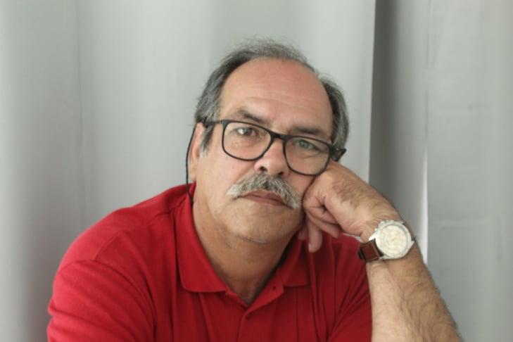 Wook.pt - João J. A. Madeira