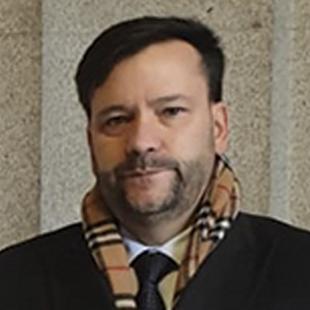 José Domingues