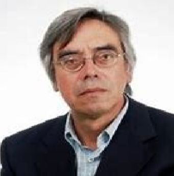 Gaspar Martins Pereira