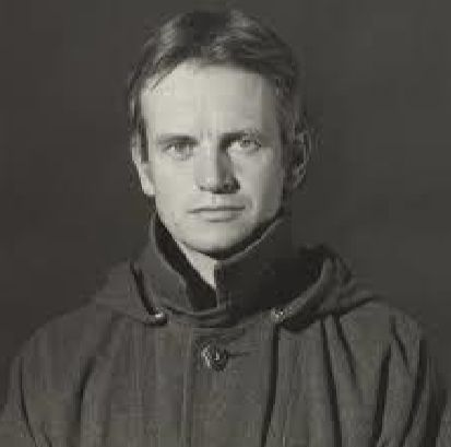 Wook.pt - Bruce Chatwin