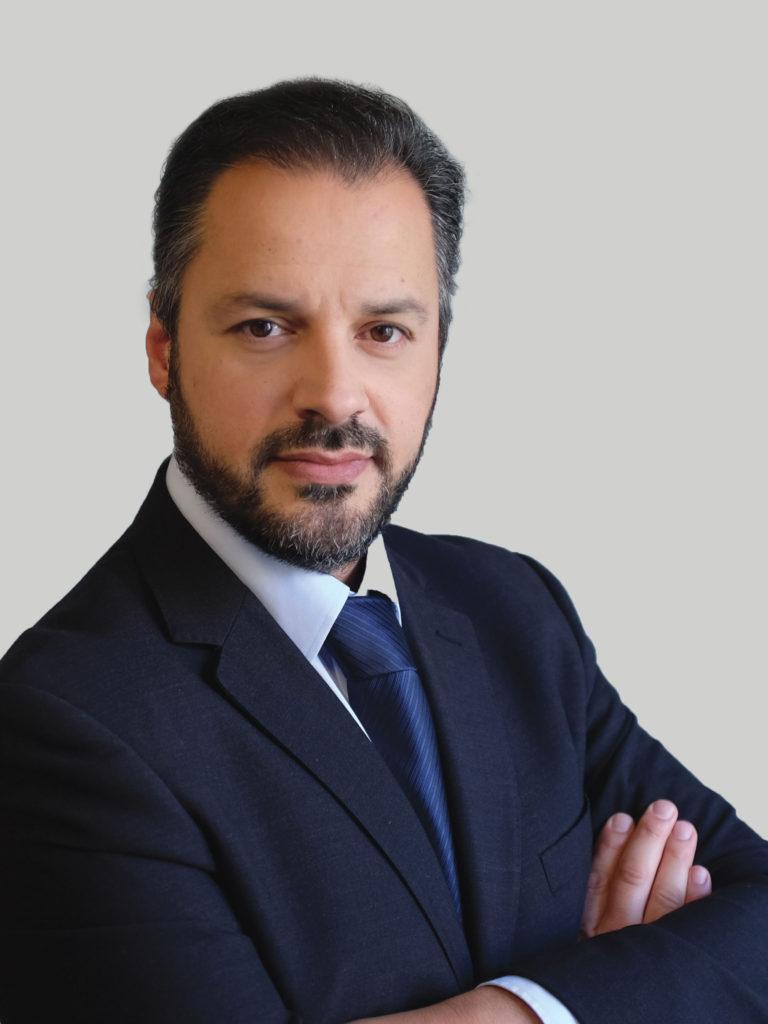 Pedro Brás
