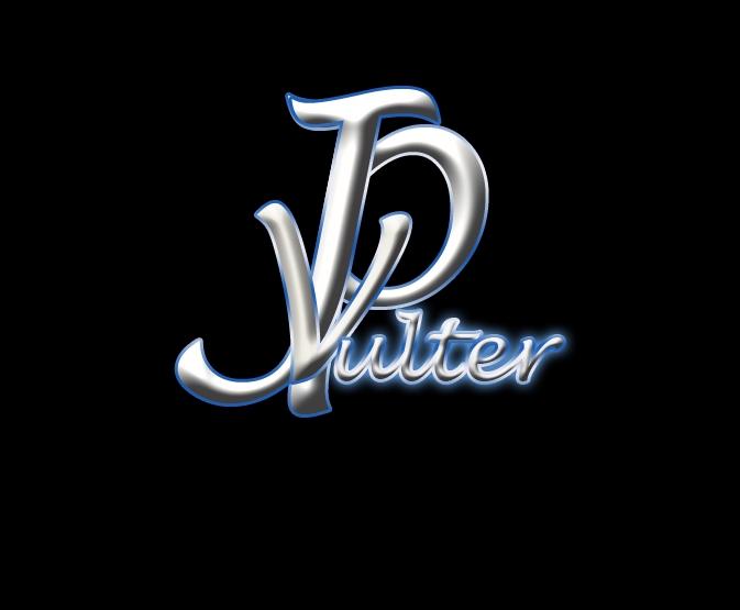 Wook.pt - PJ Vulter