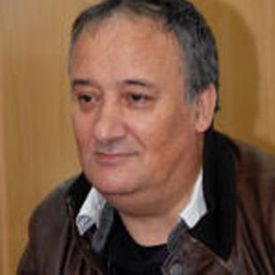 Jorge Sousa Braga