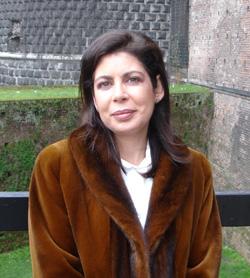 Wook.pt - Isabel Drumond Braga