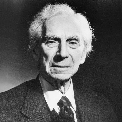 Wook.pt - Bertrand Russell
