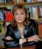 Wook.pt - Cristina Morató