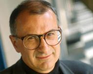 Jacques Pierre Amette