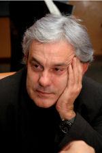 Alberto Serra