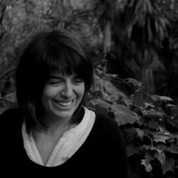 Wook.pt - Isabel Minhós Martins