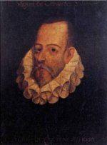 Wook.pt - Miguel de Cervantes