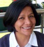 Wook.pt - Sandra Sabanero