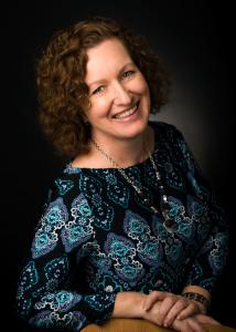 Wook.pt - Sue Moorcroft