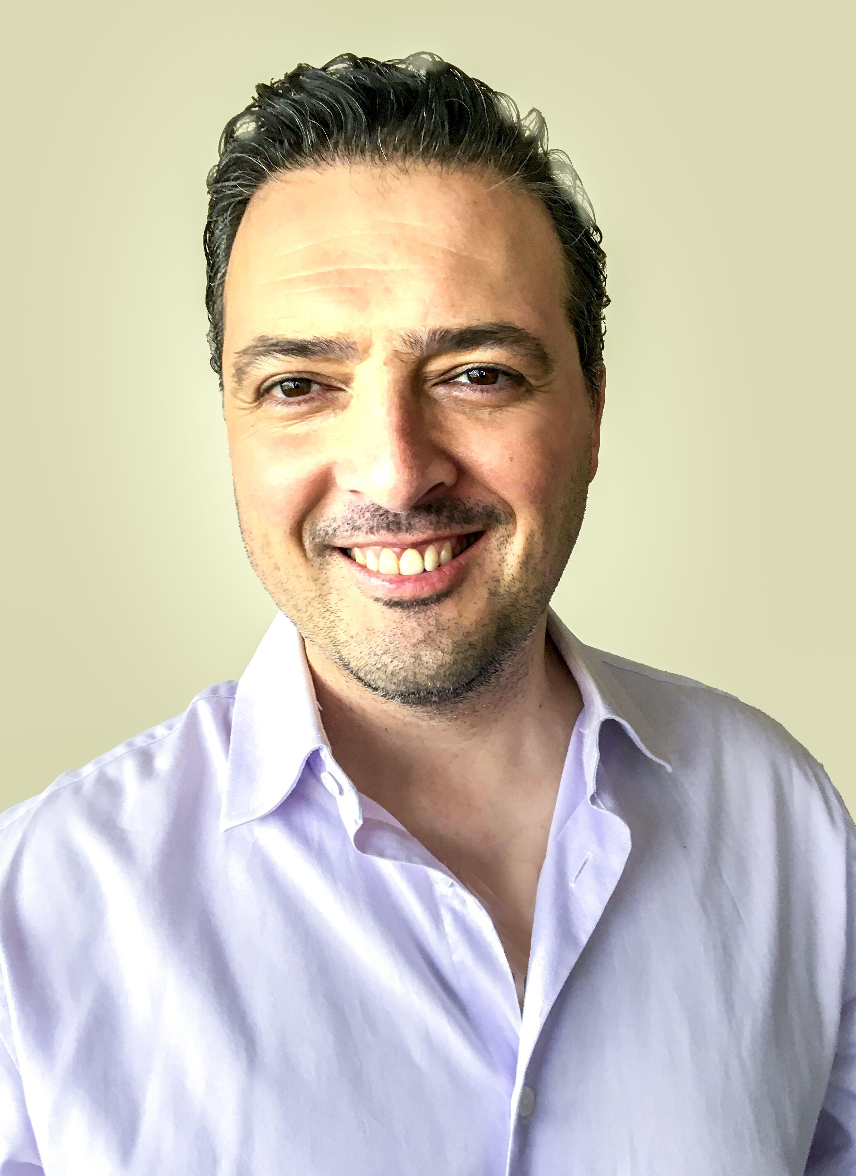 Eduardo Pires Coelho