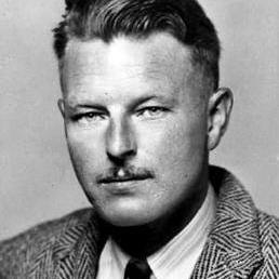 Wook.pt - Malcolm Lowry